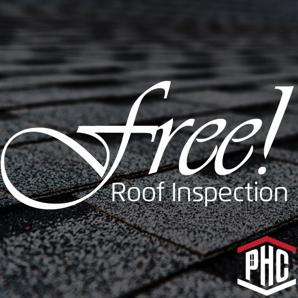 Free Roof Inspection ABQ