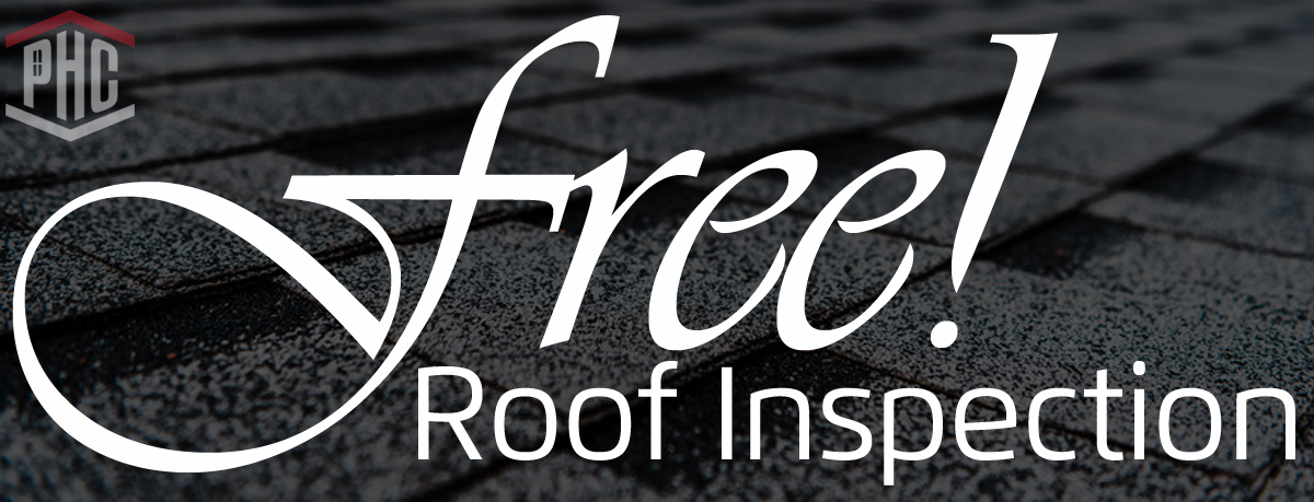 Free Roofing Inspection ABQ