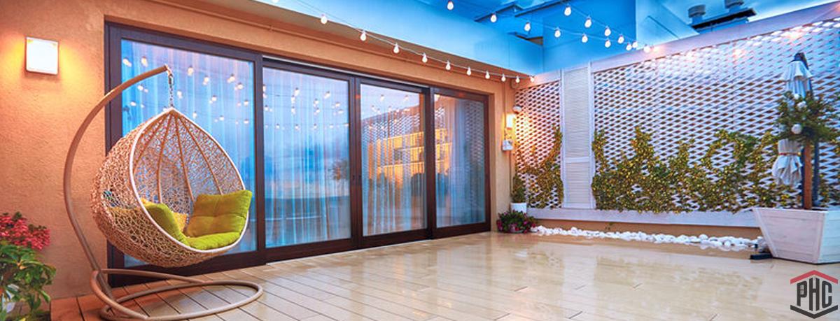buy decks and patios on sale in Albuquerque