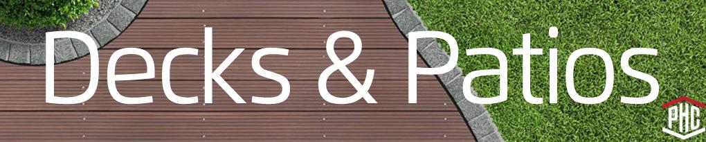 buy decks or patios on sale in Rio Rancho