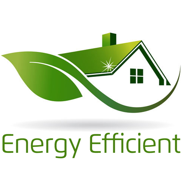 energy efficient roofing companies in ABQ