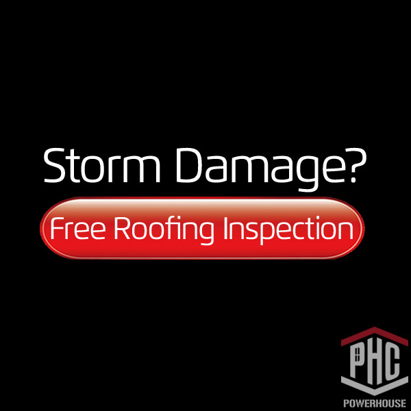 free roofing inspection in Placitas NM