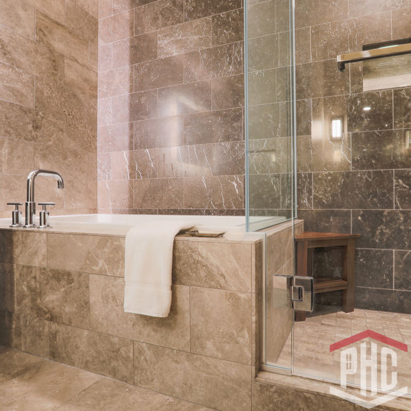 Affordable Bathroom Remodeling NM