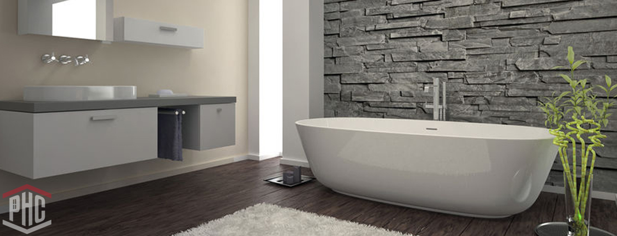 affordable bathroom remodels in Rio Rancho