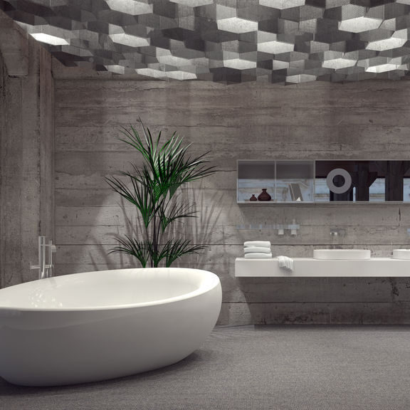 Luxury Bathroom Remodeling In Rio Rancho