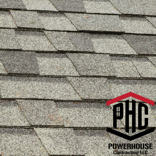Buy asphalt shingles in Rio Rancho