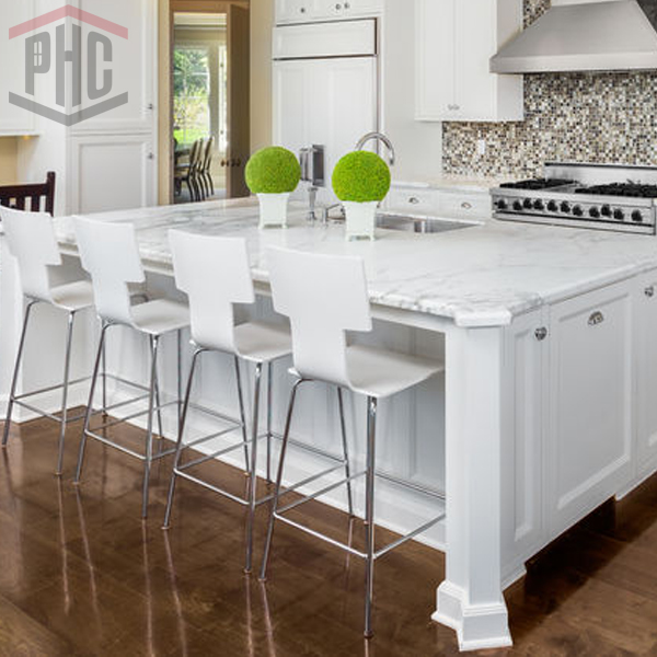 Quartz Countertops On Sale Rio Rancho