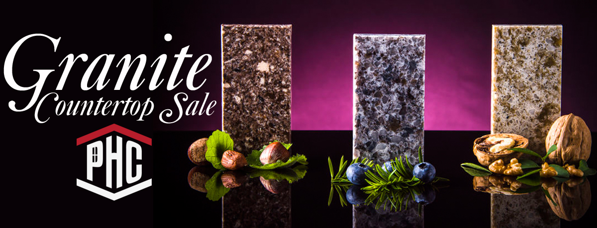 Granite Countertop Sale Rio Rancho