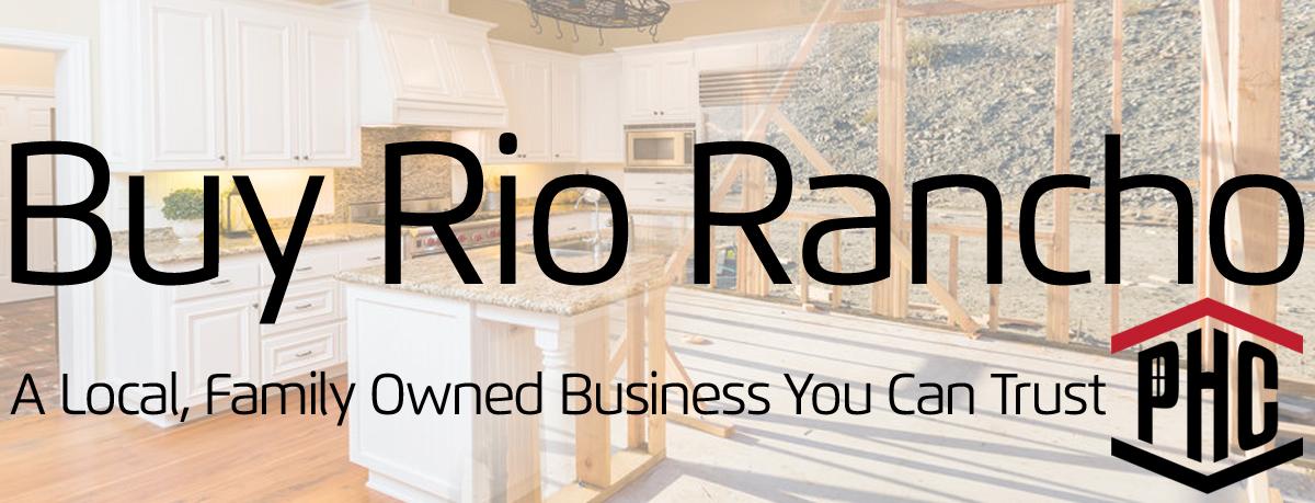 Buy-Rio-Rancho-Roofing