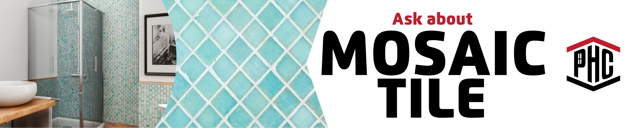 Mosaic Tile Company In Rio Rancho