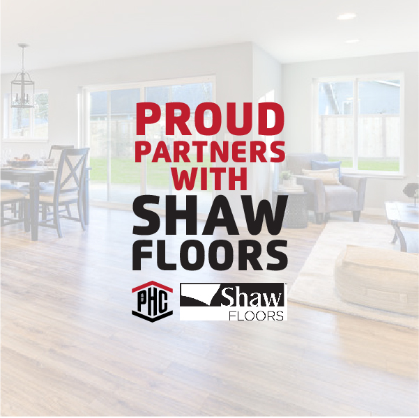 Shaw Floors Albuquerque 87124