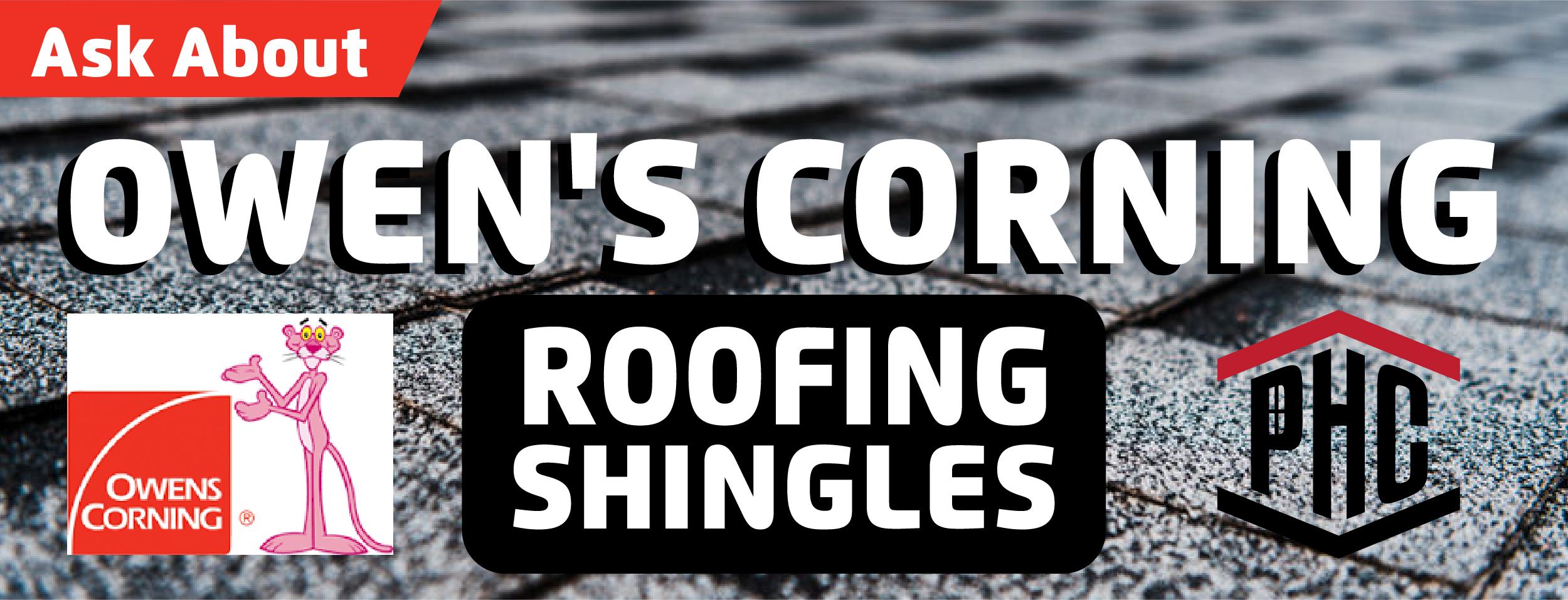Owens-Corning-Shingles-ABQ
