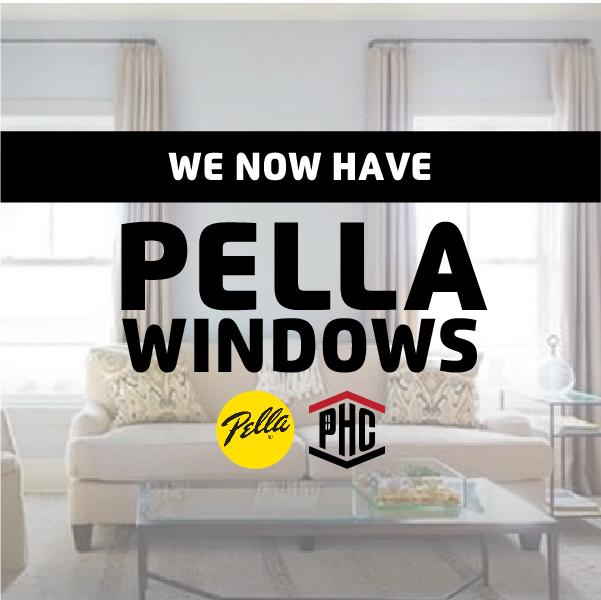 Pella-Windows-Albuquerque