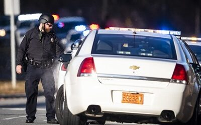 Homicides in Winston-Salem