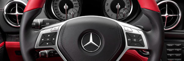 European Service Tucson - Mercedes-Benz