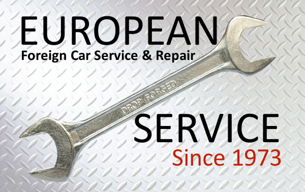 European Service Tucson