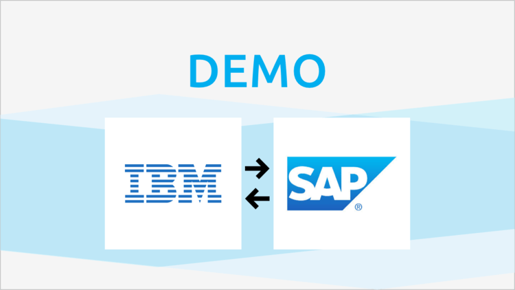 Docuflow demo IBM