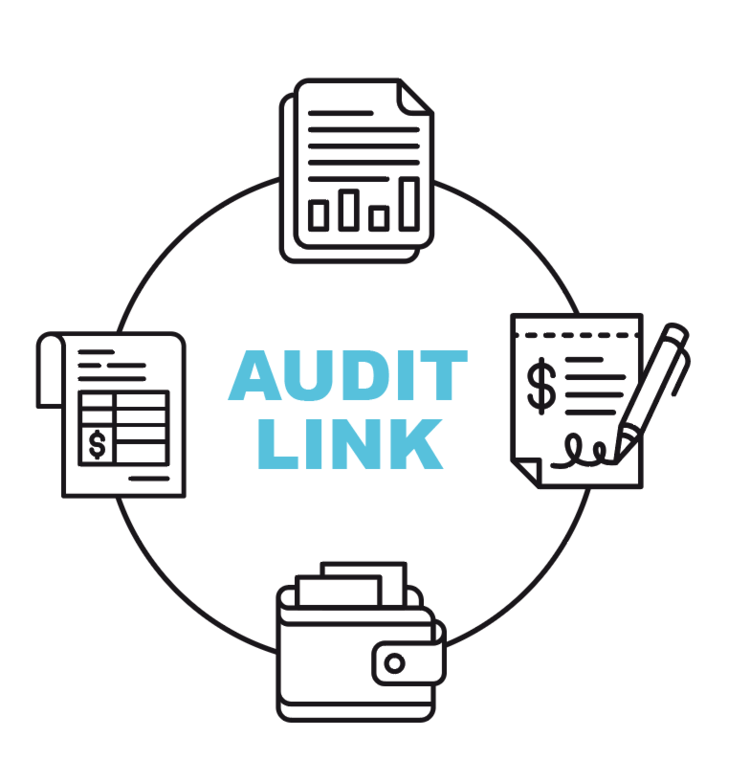 AuditLink