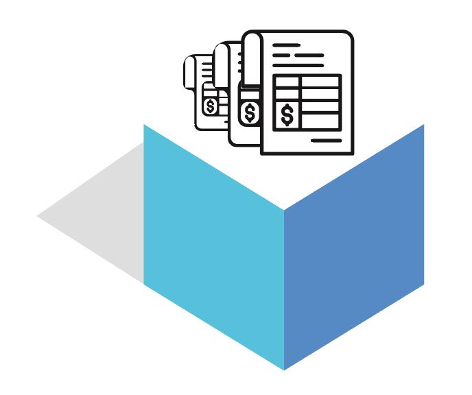 docuflow invoice automation