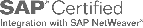 SAP Certified Partner