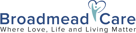 Broadmead Care