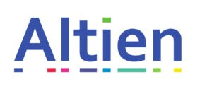 Altien Legal Matter Management