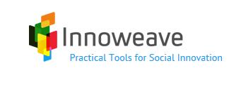 Innoweave-logo-2