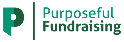 Purposeful Fundraising