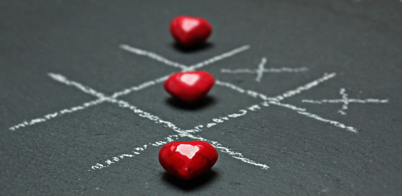 """Top 10 Donor Stewardship """"Rules"""" to Ensure That Your Fundraising Thrives: Part 2"""