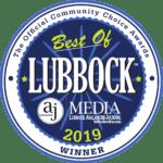 Best of Lubbock 2019
