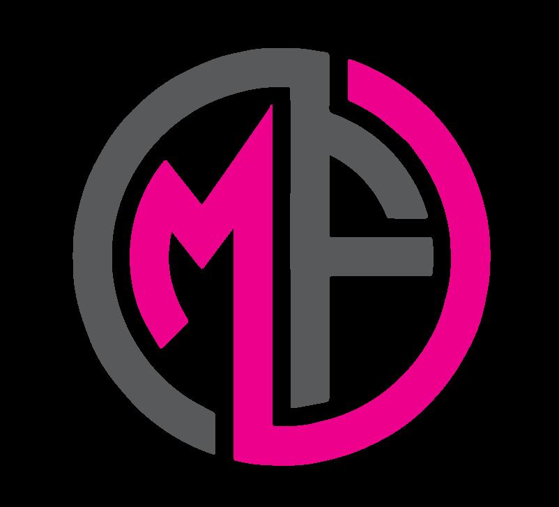 MOMforce