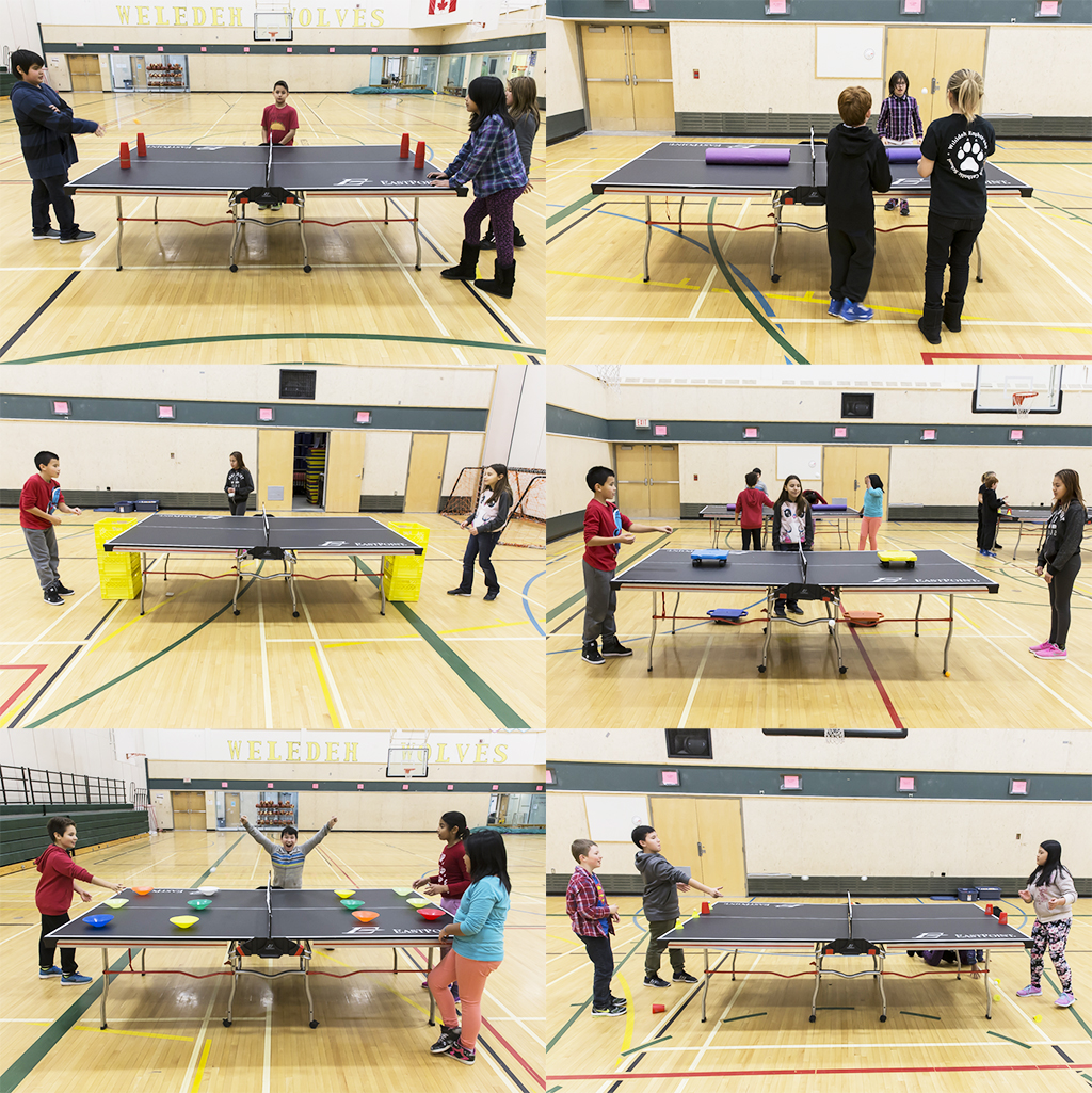 table-tennis-set-up
