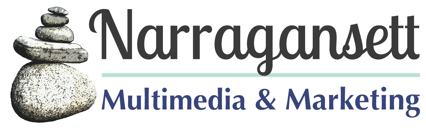 Narragansett Multimedia & Marketing