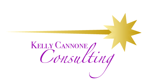 Kelly Cannone Consulting logo