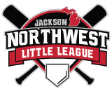 Jackson Northwest Little League Logo