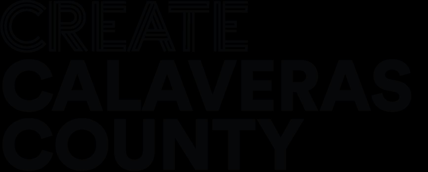 https://secureservercdn.net/198.71.233.51/mgq.552.myftpupload.com/wp-content/uploads/2020/01/Create-Ca-County-Logos-04-e1580493293421.png?time=1591126550