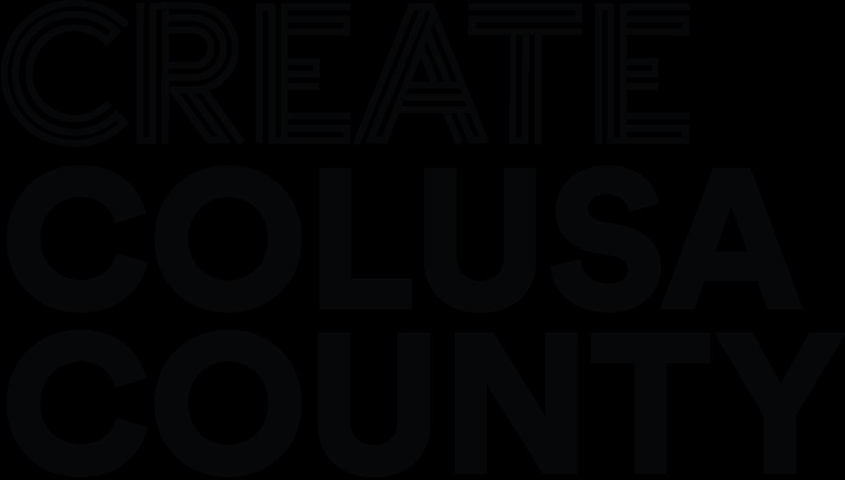 https://secureservercdn.net/198.71.233.51/mgq.552.myftpupload.com/wp-content/uploads/2020/01/Create-Ca-County-Logos-05-e1580493306911.png?time=1590882900