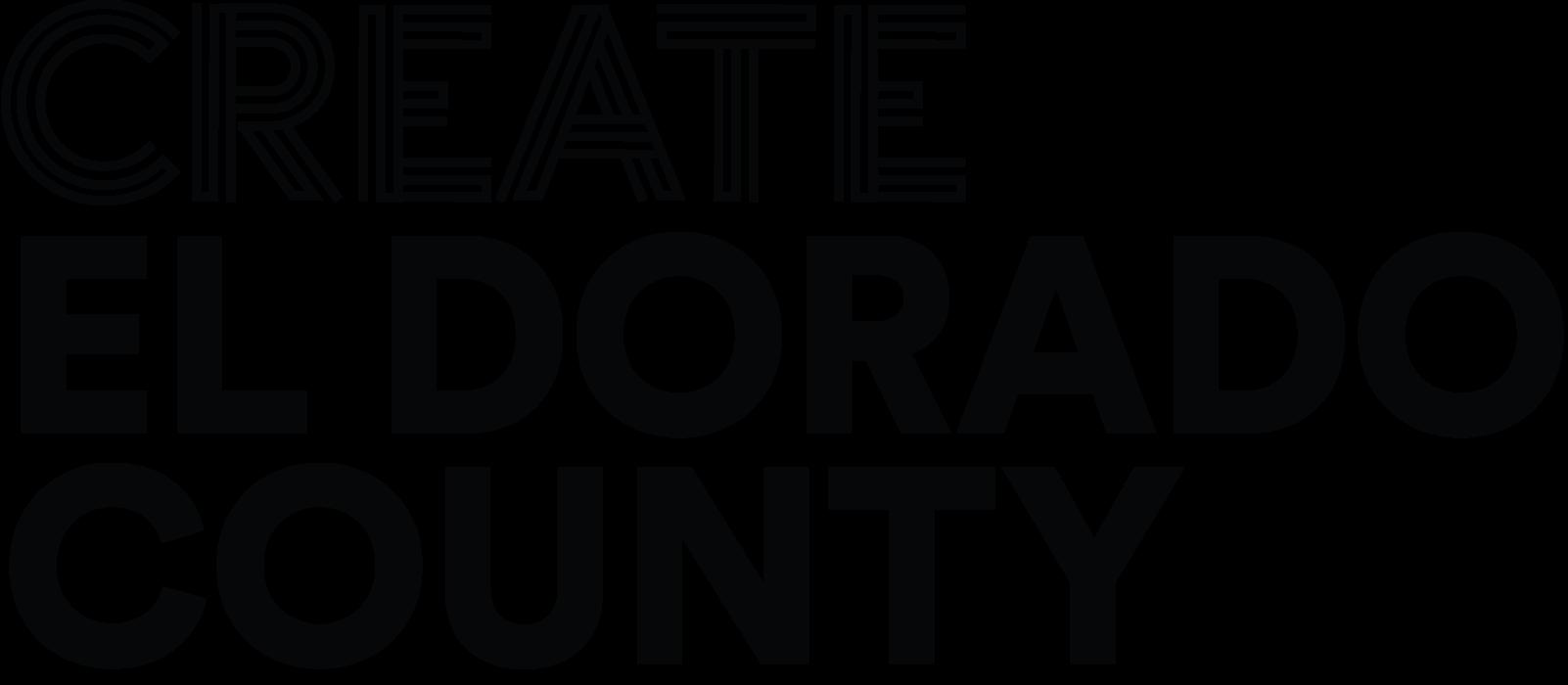 https://secureservercdn.net/198.71.233.51/mgq.552.myftpupload.com/wp-content/uploads/2020/01/Create-Ca-County-Logos-08-e1580493351662.png?time=1586334232