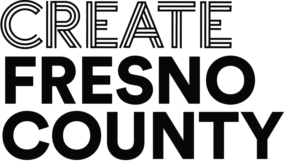 https://secureservercdn.net/198.71.233.51/mgq.552.myftpupload.com/wp-content/uploads/2020/01/Create-Ca-County-Logos-09-e1580493364654.png?time=1586334232