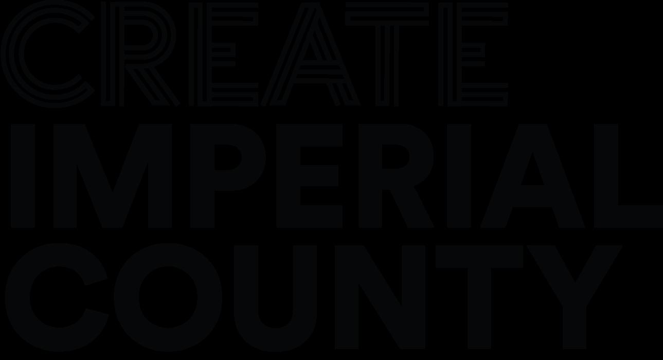 https://secureservercdn.net/198.71.233.51/mgq.552.myftpupload.com/wp-content/uploads/2020/01/Create-Ca-County-Logos-11-e1580493429181.png?time=1585986235