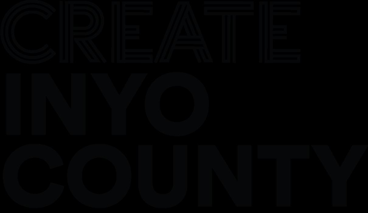 https://secureservercdn.net/198.71.233.51/mgq.552.myftpupload.com/wp-content/uploads/2020/01/Create-Ca-County-Logos-12-e1580493444955.png?time=1586334232