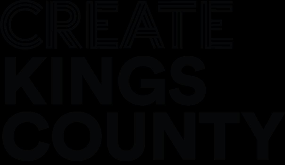 https://secureservercdn.net/198.71.233.51/mgq.552.myftpupload.com/wp-content/uploads/2020/01/Create-Ca-County-Logos-14-e1580494071433.png?time=1590696188