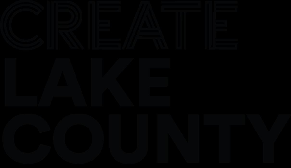 https://secureservercdn.net/198.71.233.51/mgq.552.myftpupload.com/wp-content/uploads/2020/01/Create-Ca-County-Logos-15-e1580494178815.png?time=1590696188