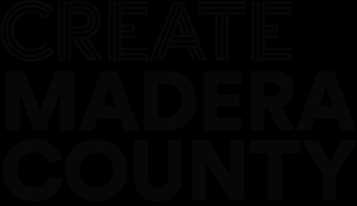 https://secureservercdn.net/198.71.233.51/mgq.552.myftpupload.com/wp-content/uploads/2020/01/Create-Ca-County-Logos-17-e1580494621675.png?time=1586334232