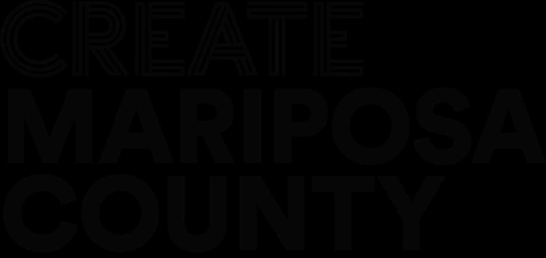 https://secureservercdn.net/198.71.233.51/mgq.552.myftpupload.com/wp-content/uploads/2020/01/Create-Ca-County-Logos-19-e1580494660193.png?time=1590882900
