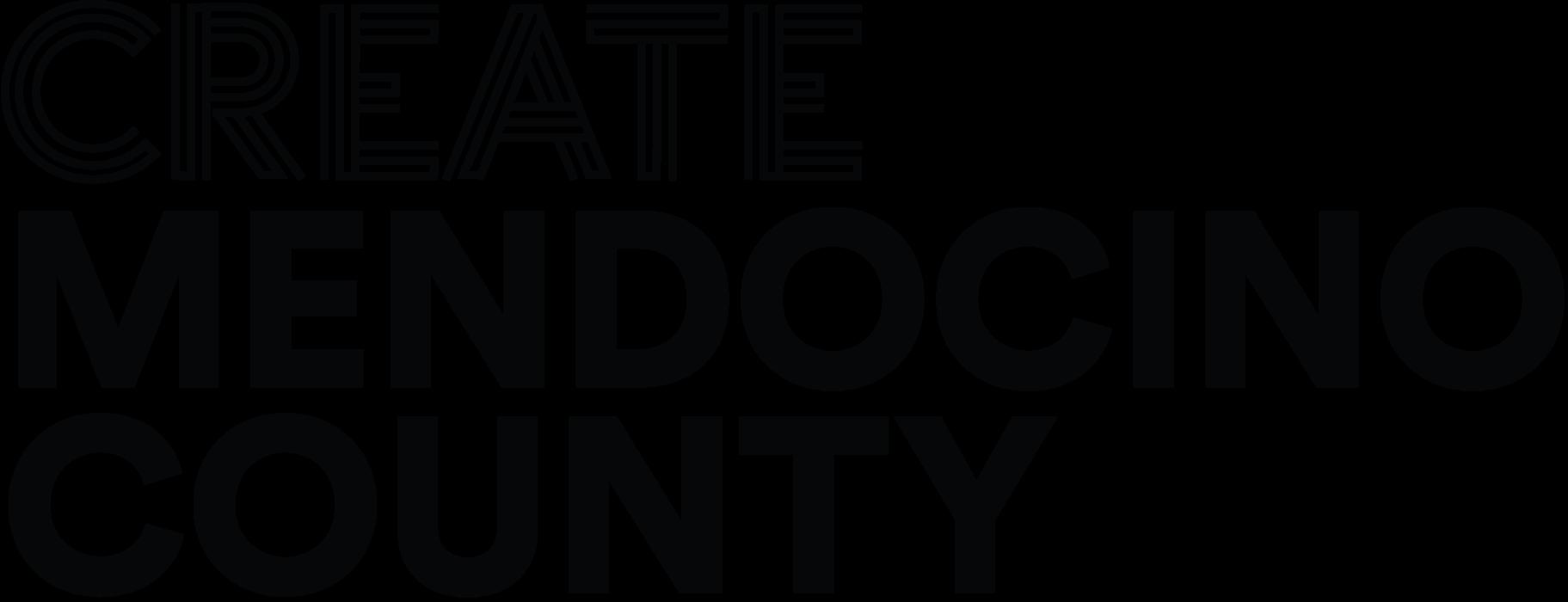 https://secureservercdn.net/198.71.233.51/mgq.552.myftpupload.com/wp-content/uploads/2020/01/Create-Ca-County-Logos-20-e1580494673603.png?time=1591126550