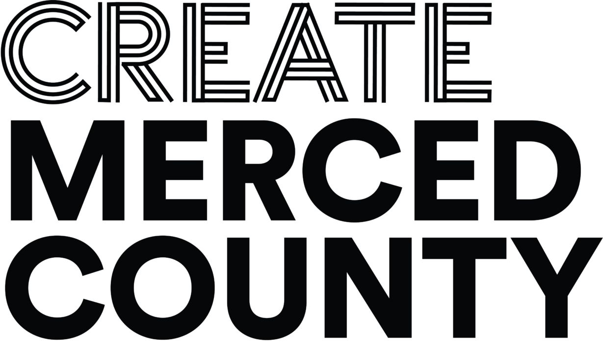 https://secureservercdn.net/198.71.233.51/mgq.552.myftpupload.com/wp-content/uploads/2020/01/Create-Ca-County-Logos-21-e1580494703457.png?time=1586334232