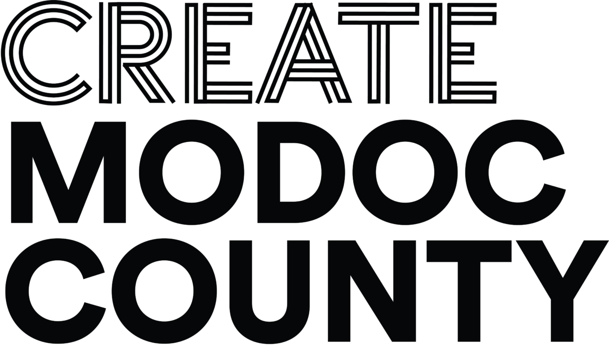 https://secureservercdn.net/198.71.233.51/mgq.552.myftpupload.com/wp-content/uploads/2020/01/Create-Ca-County-Logos-22-e1580494742157.png?time=1586334232