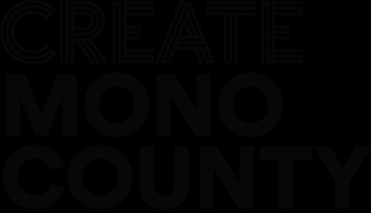 https://secureservercdn.net/198.71.233.51/mgq.552.myftpupload.com/wp-content/uploads/2020/01/Create-Ca-County-Logos-23-e1580494786863.png?time=1591126550