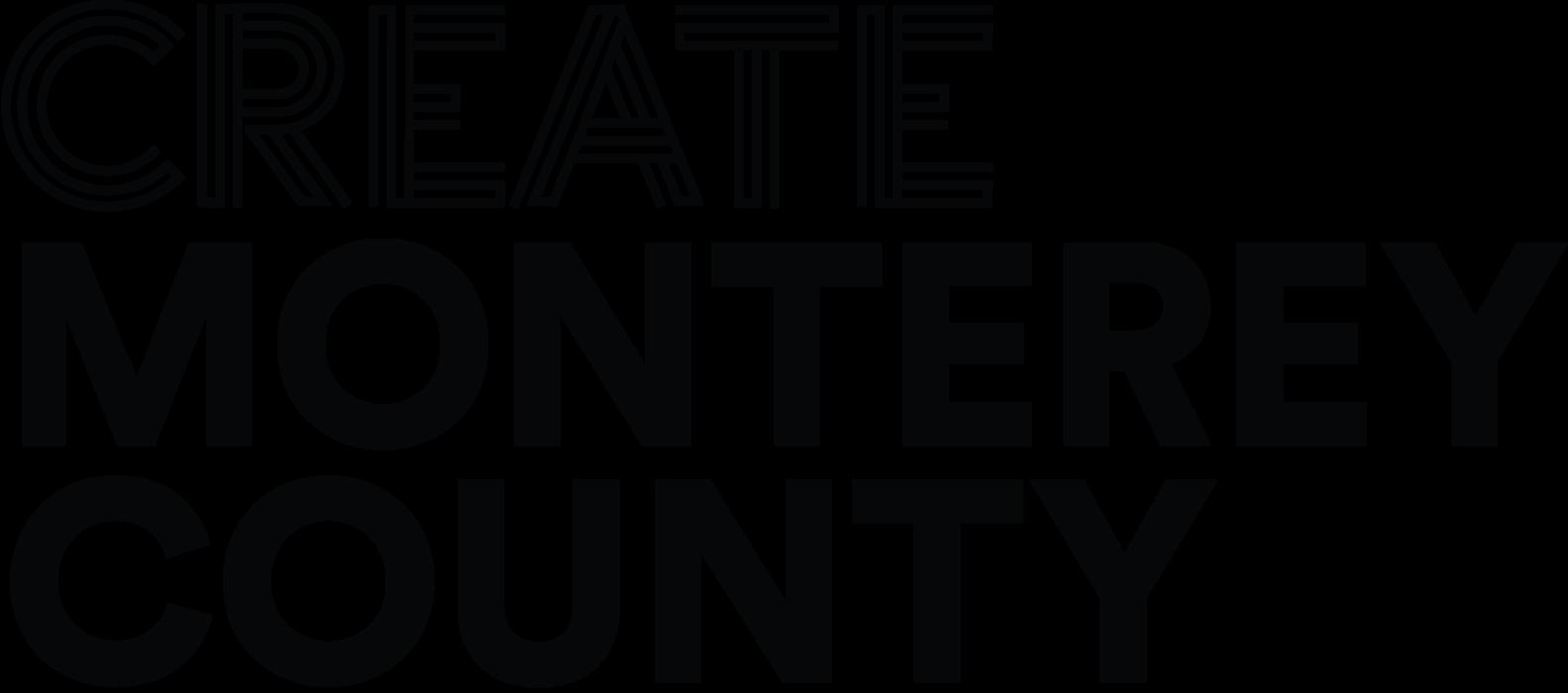 https://secureservercdn.net/198.71.233.51/mgq.552.myftpupload.com/wp-content/uploads/2020/01/Create-Ca-County-Logos-24-e1580494867178.png?time=1590696188